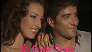 Petek Dinçöz - Gökhan Tepe - İbrahim Erkal (Sırılsıklam) (1998)