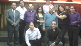 LA NUEVA DINASTIA, DE SANTA ROSA XOCHIAC MEXICO D.F