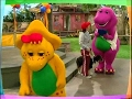 Download Video Barney & Friends: Best In Show and Ducks and Fish (Season 14, Episode 16) MP4,  Mp3,  Flv, 3GP & WebM gratis