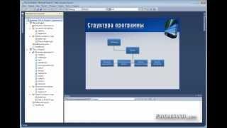 Урок 3. Структура программы С++