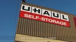 U-Haul Moving and Storage of West McKinney
