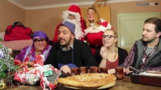 Dr. Pušnik - Kozjanski zdravnik II. del (božič)