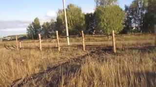 видео Планирование нового участка. Рекомендации специалиста // FORUMHOUSE