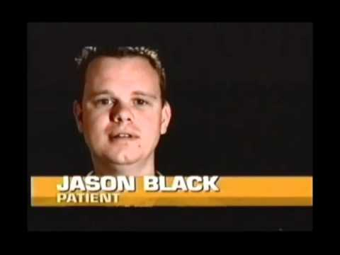 Freeway Spectacular Weekend Featuring Jason Black