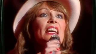 Ingrid Peters - Tango - ZDF-Hitparade - 1983
