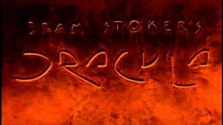 Radionovela Dracula Proyecto
