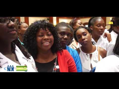 Taste Of Jamaica 2016 1