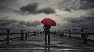 Kiitni Chahat Chhupaye Betha Hu (Lyrics)   Hearttouching Sad Song