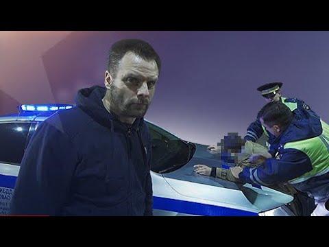 شرطة المدينة | شرطة المرور  - نشر قبل 10 ساعة