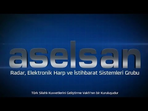 ASELSAN | Radar Systems
