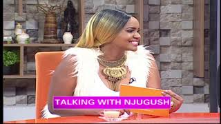 Njugush Speaks On Marrying His Best Friend
