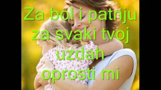 Dado Polumenta- Majka