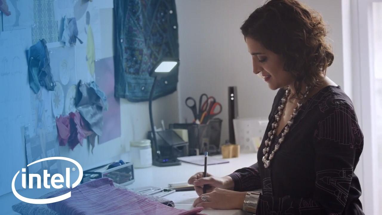 SHEOWNSIT Swati Argade Bhoomki Boutique Brooklyn NY