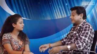 Haan Main Hoon Badnam  | Amit Kumar | Hindi | HD