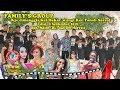 Download LIVE FAMILYS GROUP EDISI MEKAR WANGI Download Lagu Mp3 Terbaru, Top Chart Indonesia 2018