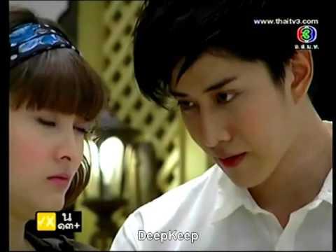 Fanmade MV] Raak Boon - YouTube