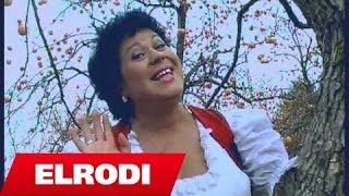 Irini Qirjako - Dhelpra