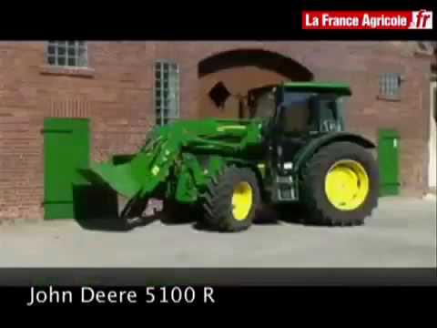 tracteurs le combat des compacts 2 tracteur et materiel agricole youtube. Black Bedroom Furniture Sets. Home Design Ideas