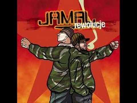 JAMAL- Warto to przetrwac
