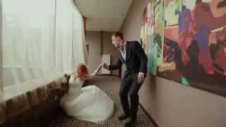 Смотреть свадебные видео