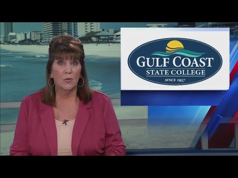 Game-changing programs will be introduced at Gulf Coast State College Gulf Franklin campus
