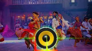 #Lahu Munh Lag Gaya Hardcore DJ Remix/new dj remix song 2020/dj remix song//sound check remix