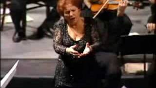 Alexandrina Milcheva - Acerba volutta