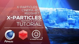 Download How To Install X Particle Videos - Dcyoutube
