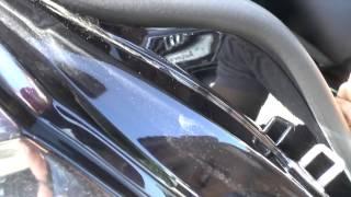Автомобили test drive Как купить авто в Германии, Volkswagen passat cc
