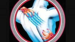 Judas Priest - Reckless (Solo)