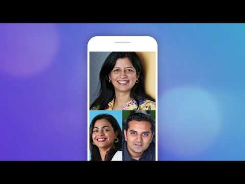 Skype Lite - Free Video Call & Chat - Apps on Google Play