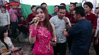 Demi Kowe [Pendhoza] Cover Tatta Ganosa Campursari Arseka Music