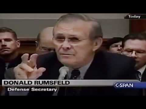 9_11_ Follow the Money find the criminals.mp4