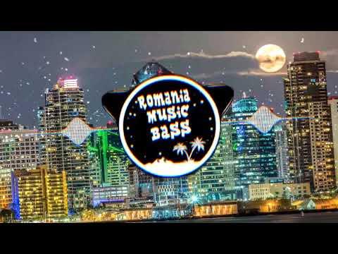 El Nino Ft. Ramona Nerra-Romania mea iubita (Bass Boosted)