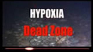 Hypoxia: Dead Zone