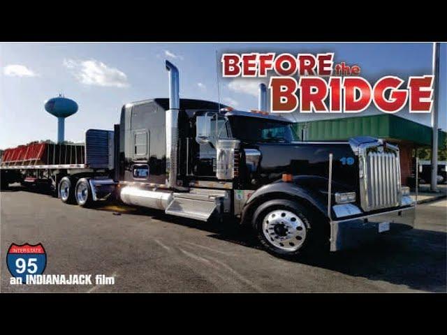 before-the-bridge