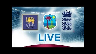 live-england-u19s-vs-sri-lanka-u19s-tri-nation-under-19-tournament-finals