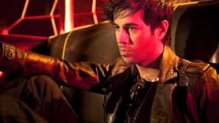 Download Enrique Iglesias - Tonight (dirty) NEW !!! (With Lyrics) MP3 song and Music Video