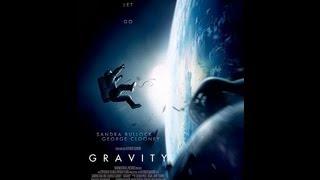 Гравитация русский трейлер