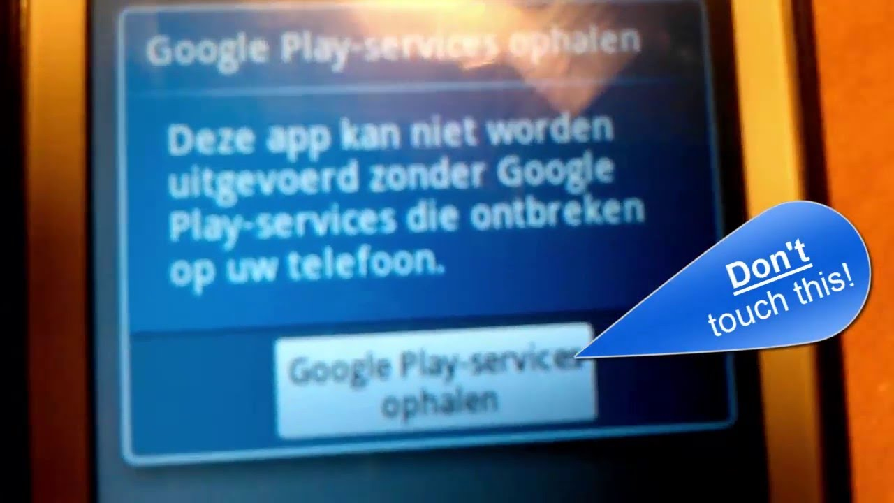 download google play services old version apk