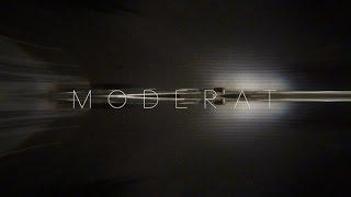 Moderat - Milk