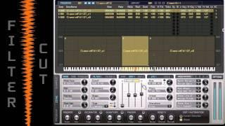 Image-Line   Direct Wave - Nucleus Soundlab