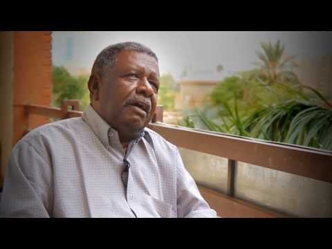 Untold Stories Trailer; A Documentary Film about Faculty of Medicine, University of Khartoum   YouTu