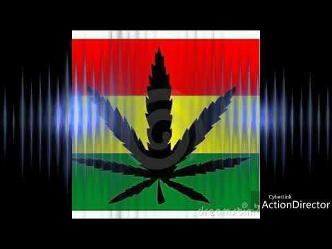 Peterpan yang terdalam reggae cover