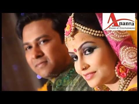 best-wedding-planners-in-chittagong,-bangladesh