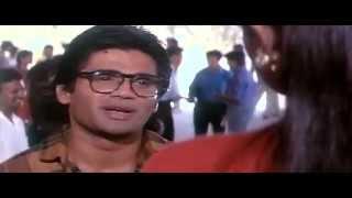 Waqt Hamara Hai (1993) w/ Eng Sub - Hindi Movie - Part 3