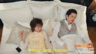 Video Princes hours thailand Spoiler ep 12 ... Felling lovely download MP3, 3GP, MP4, WEBM, AVI, FLV Desember 2017