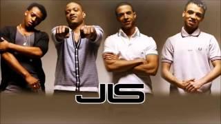 JLS - Exclusive Interviews - Part 1