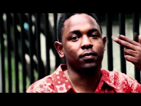 Kendrick Lamar - Rigamortis (Official Video)