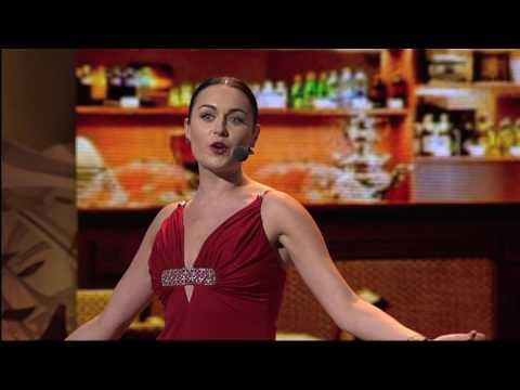 #MoterųPasaulyje su Indre Stonkuviene: Arūnės istorija from YouTube · Duration:  4 minutes 51 seconds